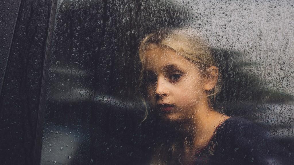 freya-rain001-copy6.jpg