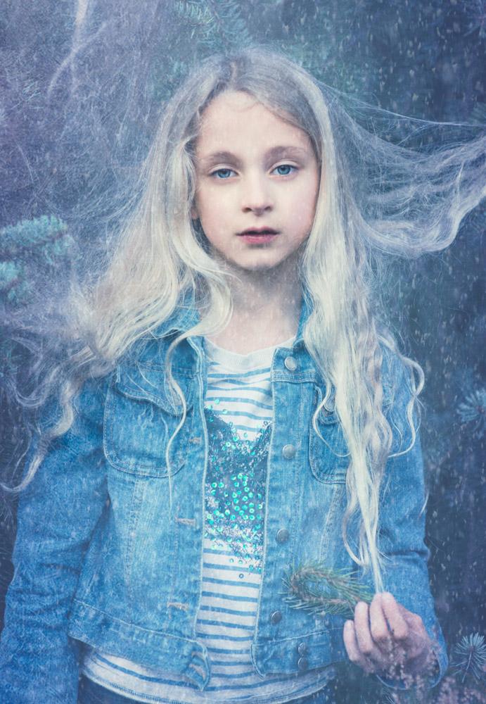 Freya Frozen (web)