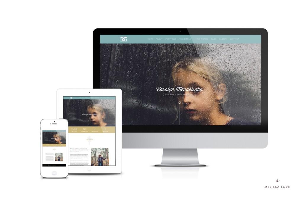 Carolyn-Mendelsohn-Site-Launch