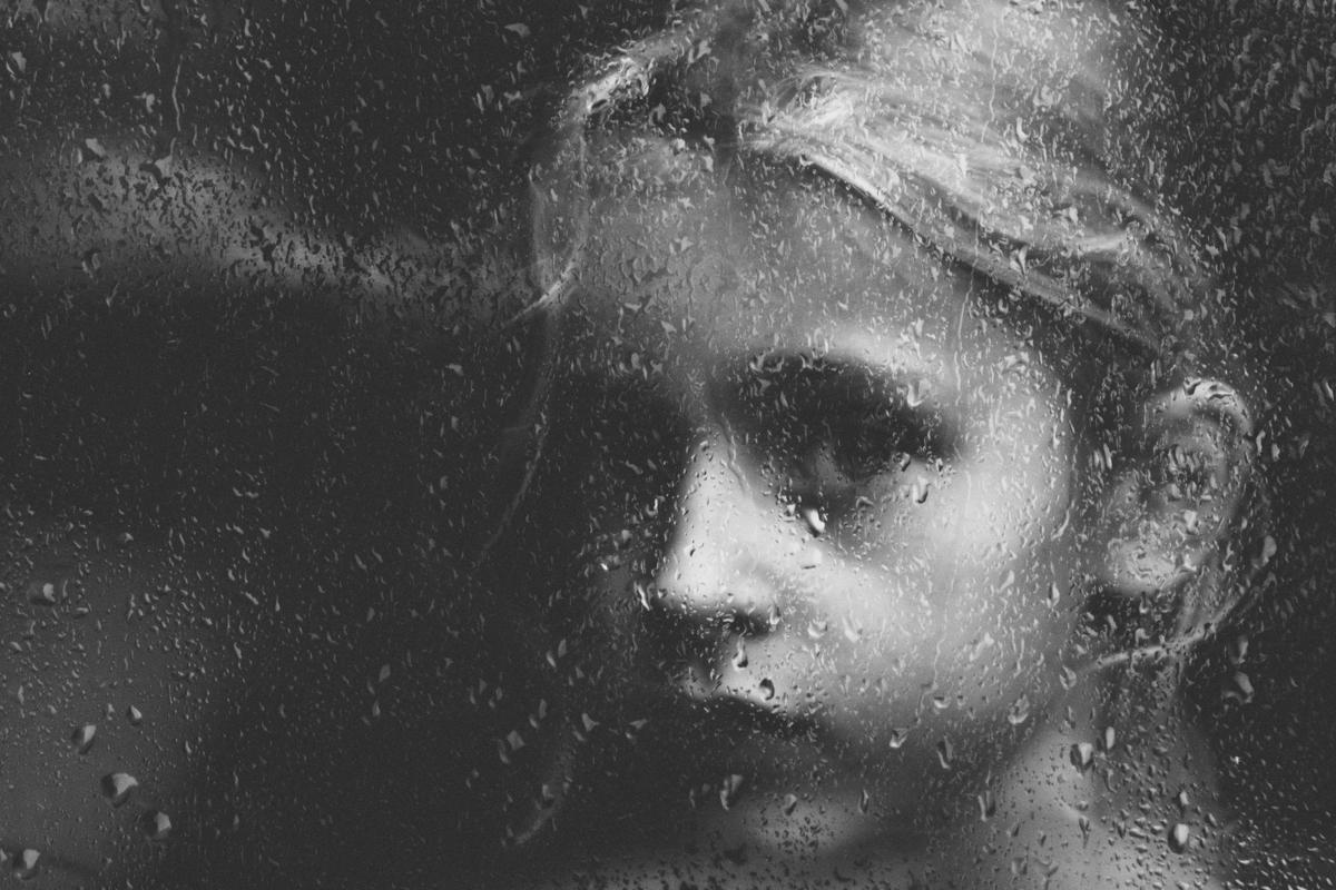 Childhood027131012© 2014 C Mendelsohn